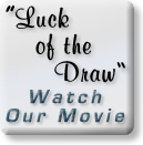 Luck of the Draw Viral Video - Custom Flash Design & Original Music Scoring